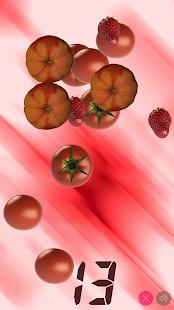 Tải Game Crush Tomato