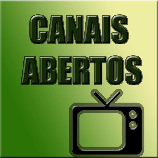 Baixar IPTV Canais TV  Abertos para Android