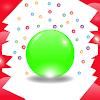 bubble adventure games