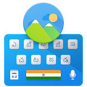 Telugu Keyboard Themes Dictionary Translation Apps En Google Play
