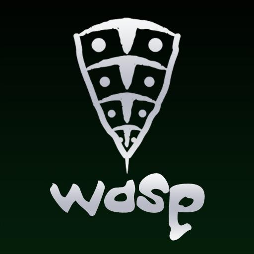 studio wasp avatar image
