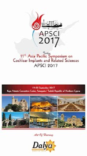 APSCI 2017- screenshot thumbnail