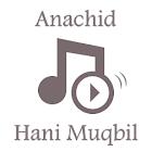 Anachid Hani Muqbil icon