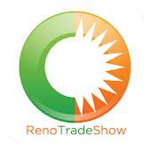 Core-Mark Reno Trade Show