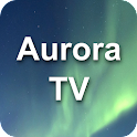 Aurora TV icon
