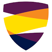 Ashford University 2015 Fall