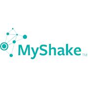 App MyShake APK for Windows Phone