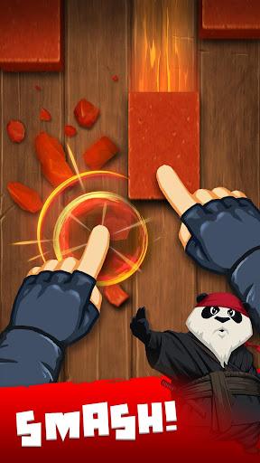 Smash Fu