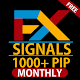 Free FX Signals for PC-Windows 7,8,10 and Mac