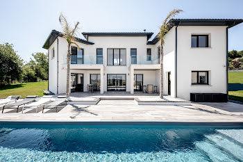 villa à Vieille-Toulouse (31)
