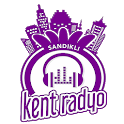 Sandıklı Kent Radyo icon