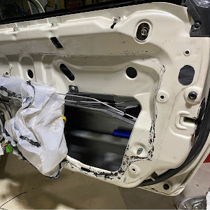 S2000 AP2 標準車のカスタム事例画像 ますた〜♪さんの2020年11月14日03:32の投稿