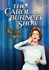 The Carol Burnett Show This Time Together