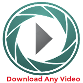 Download Any Video