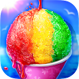 Snow Cone Maker - Summer Fun