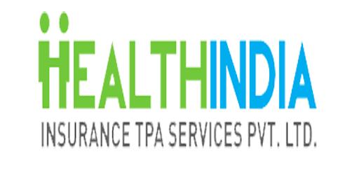 Healthindia Insurance Tpa Apps On Google Play