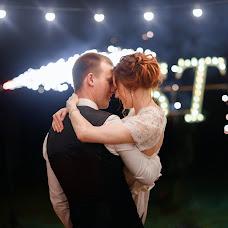 Весільний фотограф Мария Петнюнас (petnunas). Фотографія від 02.03.2018