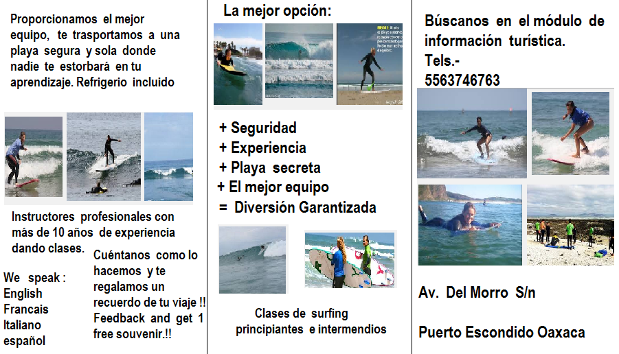 turismo-aventura-clasesde-surf2.png