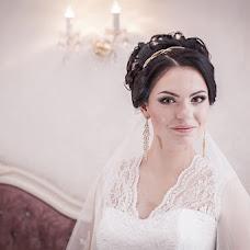 Wedding photographer Vadim Reshetnikov (fotoprestige). Photo of 11.09.2017