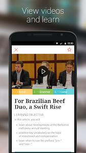 Business English - Newsmart v1.4 (Full)