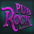 PubRock Radio icon