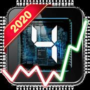 Processor Booster for Quad Core