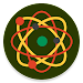 Zimsec Combined Science Revision icon