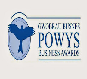 Local firms among finalists