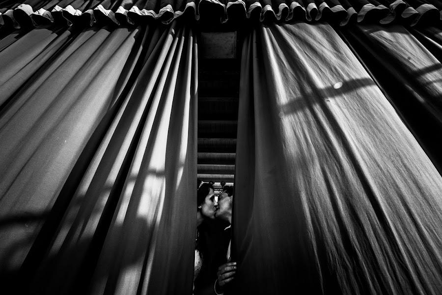 Wedding photographer Leonardo Scarriglia (leonardoscarrig). Photo of 30.08.2017