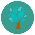 Event Tree - Calendar Reminder icon