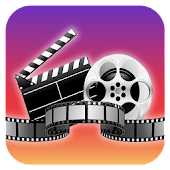 Total Video Converter & Editor