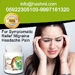 Migrokill Capsule to Fast and Natural Migraine Relief