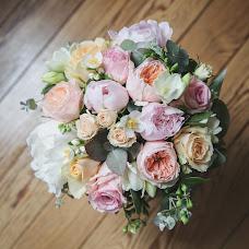Wedding photographer Emilie Soler (esolerphotograp). Photo of 12.02.2016