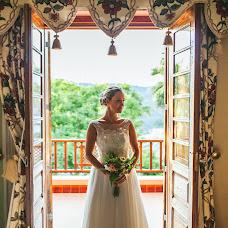 Wedding photographer Aljosa Petric (petric). Photo of 22.01.2016