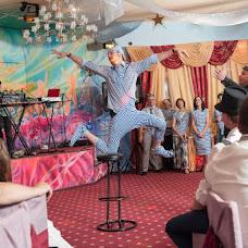 Wedding photographer Mikhail Pozdnikin (michaelpozdnikin). Photo of 19.07.2015