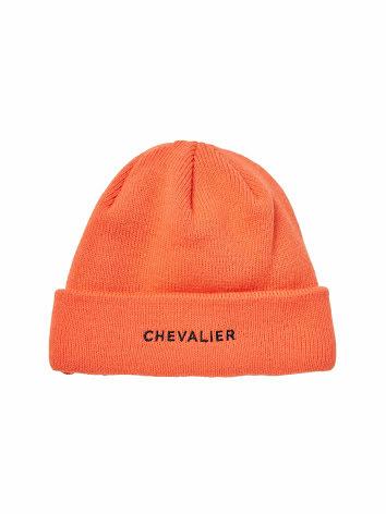 Chevalier Bristol Mössa HV Orange