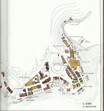 Photo: Plano II da Moureira de Abaixo  en 1890