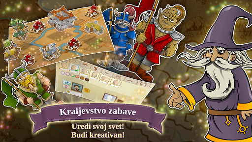 Triviador Srbija 20170622 screenshots 4