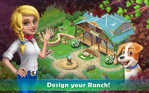 Rancho Blast 1.2.64 screenshots 20