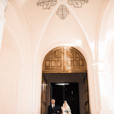 Fotografer pernikahan Kristina Kutiščeva (kristafoto). Foto tanggal 06.05.2019