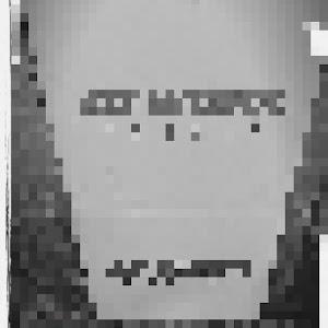 ワゴンRスティングレー MH55S H29年 ハイブリッドXのカスタム事例画像 コジコジさんの2020年11月26日14:48の投稿