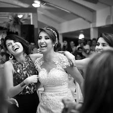 Wedding photographer Rondinelli Ribeiro (rondinelliribei). Photo of 11.05.2016