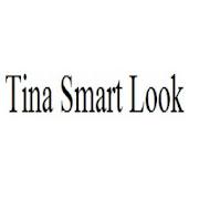 Tina Smart Look