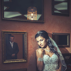 Wedding photographer Filipp Deykin (phildkeen). Photo of 21.04.2014