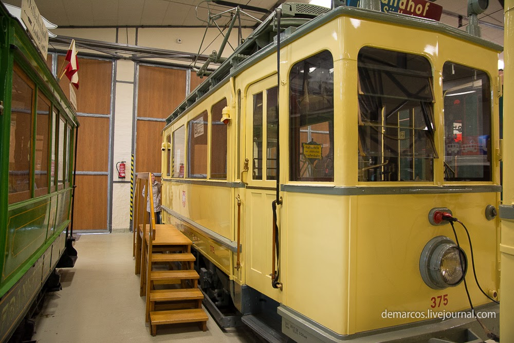Frankfurt_Transport_Museum_Frankfurt_Transport_Museum_c_triebwagen