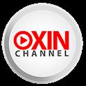 OxinChannel | آموزش زبان انگلیسی icon
