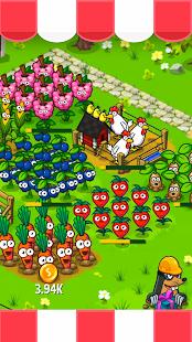 Farm Away! - Idle Farming- screenshot thumbnail