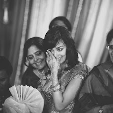 Wedding photographer Kishor Krishnamoorthi (krishnamoorthi). Photo of 15.02.2014