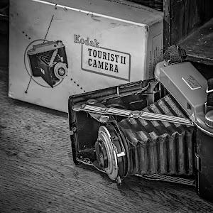 camera-5688.jpg