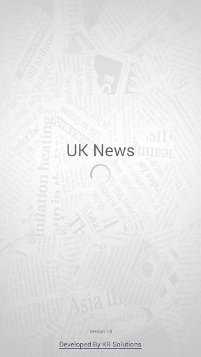 United Kingdom News - Official
